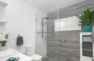 Picture of 3/156 Ocean Parade, Blue Bay NSW 2261