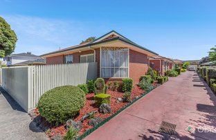 Picture of 1/21 Wedge Street, Dandenong VIC 3175