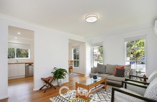 Picture of 30 Spring Road, Junction Village VIC 3977