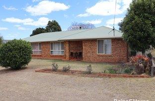 Picture of 7 Wieden Street, Kingaroy QLD 4610