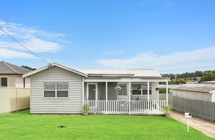 Picture of 2 Gray Street, Wallsend NSW 2287