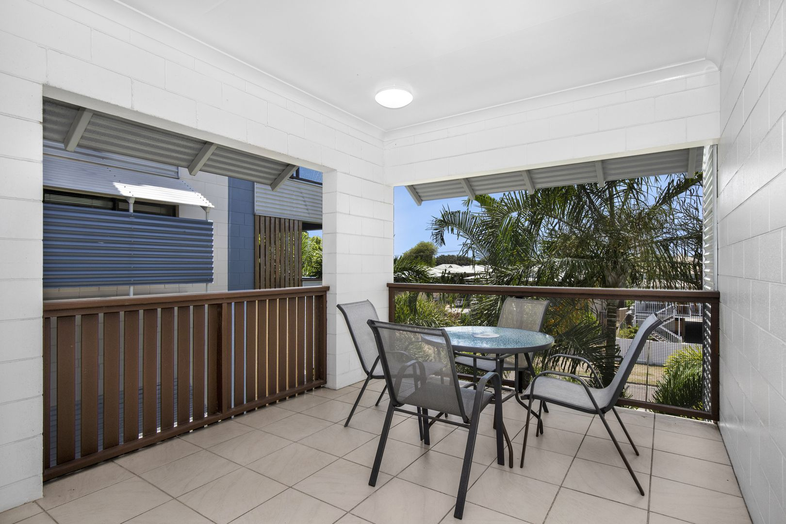 25/12-18 Morehead Street, South Townsville QLD 4810, Image 1
