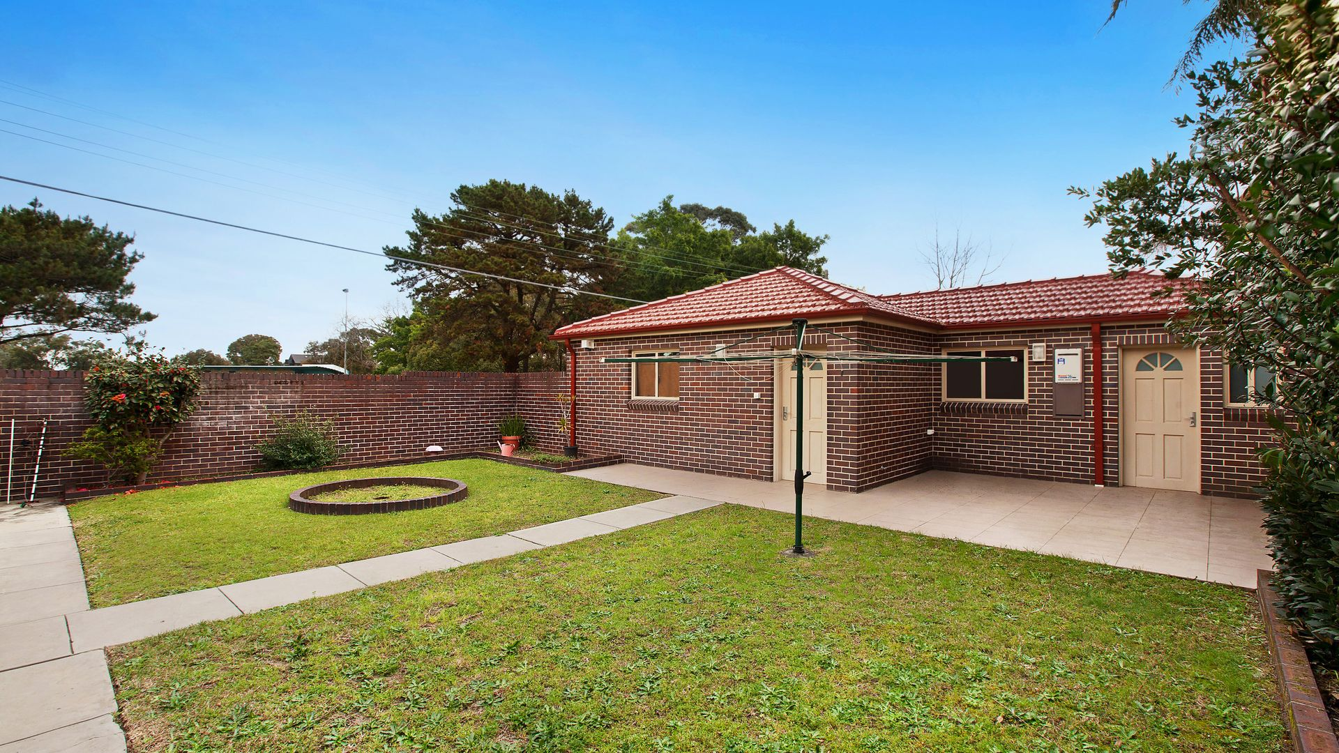 66 Mooramie Avenue, Kensington NSW 2033, Image 4