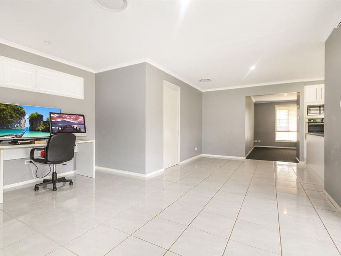 4 Egret Place, Lakewood NSW 2443, Image 1