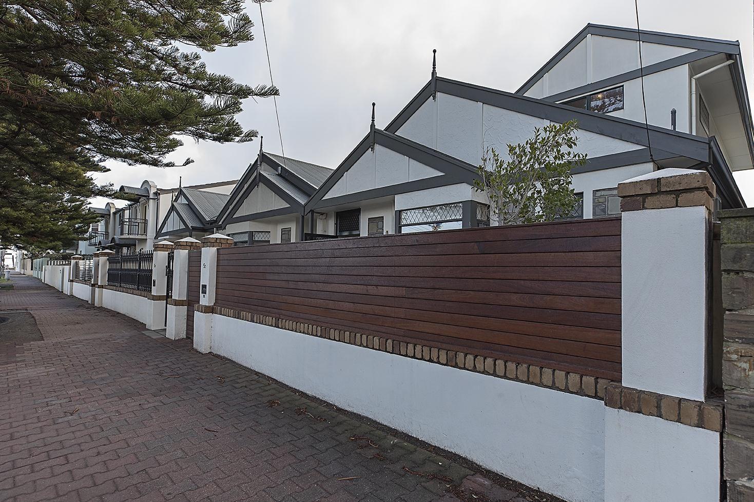 5C Pier Street, Glenelg SA 5045, Image 1