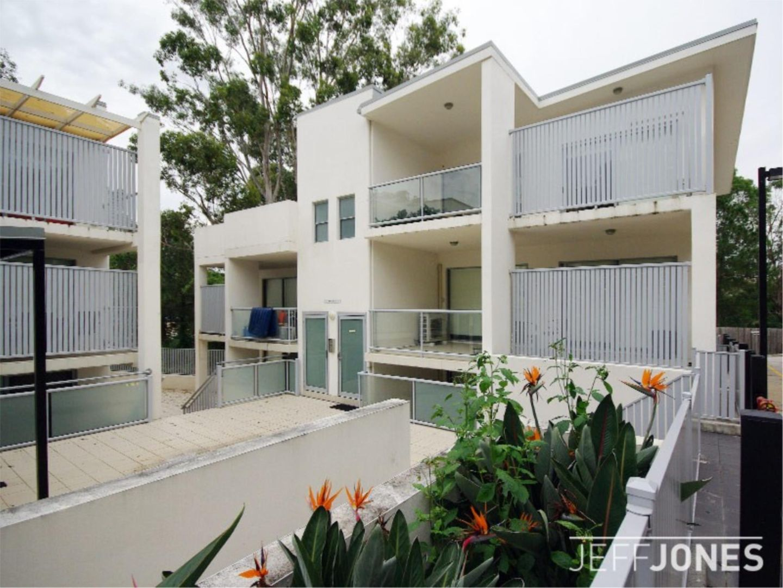 23/108 Nicholson Street, Greenslopes QLD 4120, Image 0