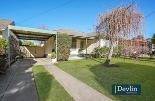 Picture of 15 Shadforth Street, Wangaratta VIC 3677
