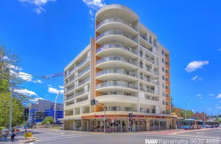 Picture of 9/17-19 Hassall Street, Parramatta NSW 2150