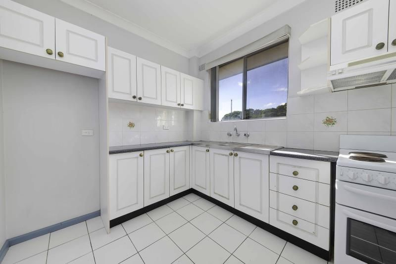 11/3 Houston Road, Kensington NSW 2033, Image 0