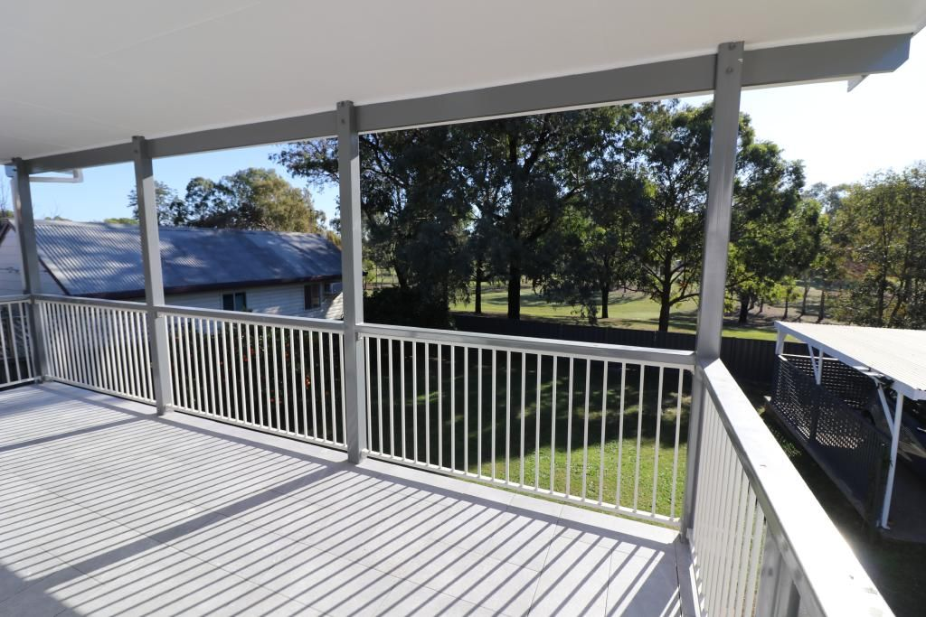 54 Cook Street, Muswellbrook NSW 2333, Image 1