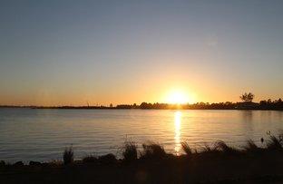 Picture of 1 Shoreline Place, Yarrawonga VIC 3730