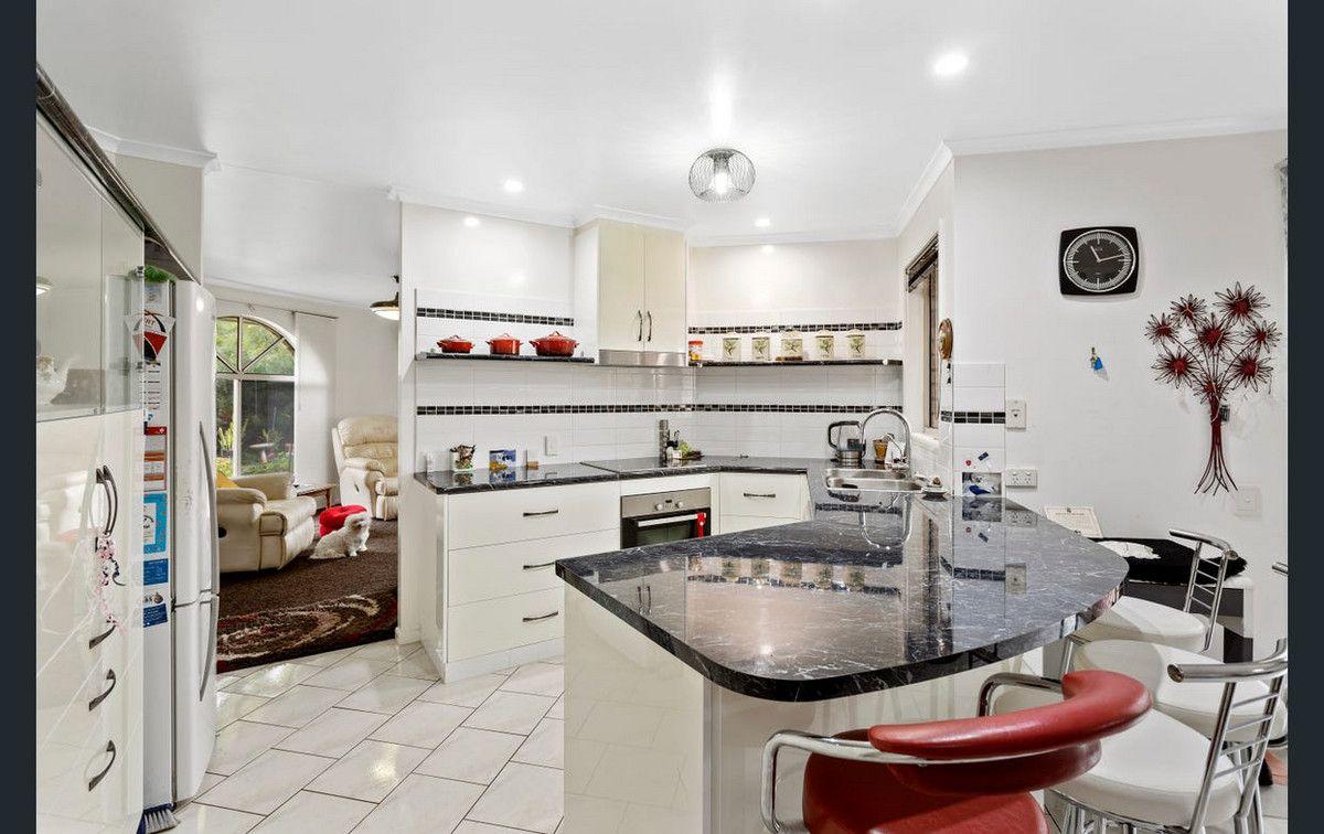 12 Blyth Street, Rangeville QLD 4350, Image 1