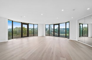 Picture of 8E/153 Bayswater Road, Rushcutters Bay NSW 2011