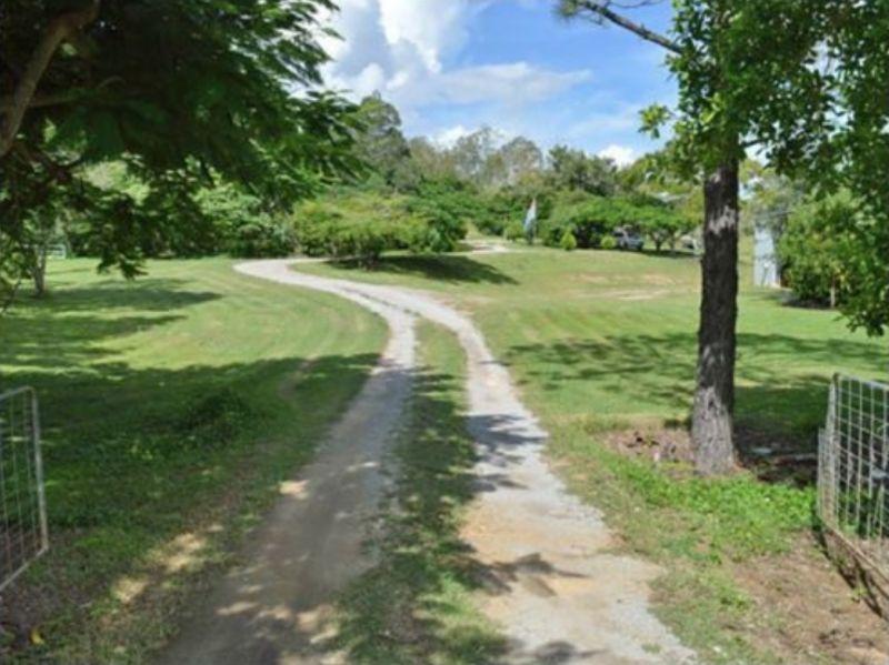 41-45 Main Street, Mount Molloy QLD 4871, Image 1