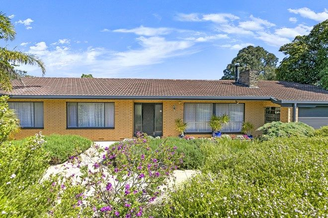 Picture of 11 Rosemary Drive, MODBURY NORTH SA 5092