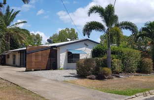 Picture of 1/61 Periwinkle Avenue, Trinity Beach QLD 4879