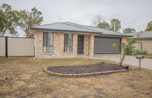 Picture of 25 Campbell Street, Chinchilla QLD 4413