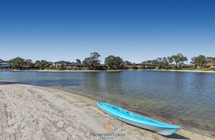 Picture of 26/75-93 Gladesville Boulevard, Patterson Lakes VIC 3197