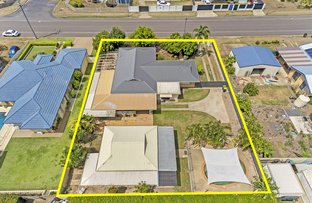 Picture of 26 Anderson Street, Avenell Heights QLD 4670