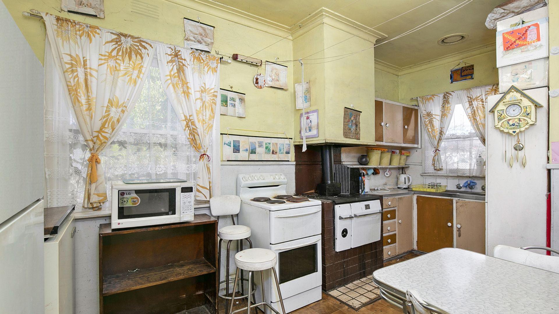 811 Eureka Street, Ballarat East VIC 3350, Image 2