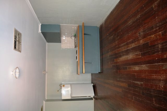 2A Daisy Street, Blackall QLD 4472, Image 1