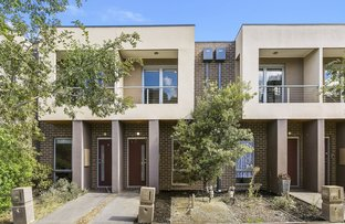 Picture of 10A Hanworth Avenue, Williams Landing VIC 3027