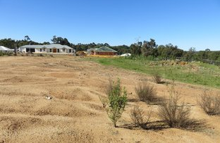 Picture of Lot 40 Duncombe Dve, Parkerville WA 6081
