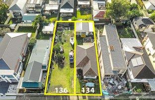 Picture of 134-136 Carrington Avenue, Hurstville NSW 2220
