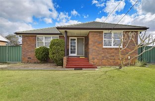 91 Stanwell Crescent, Ashcroft NSW 2168