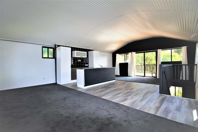 24 Barramundi Street, Macleay Island QLD 4184, Image 2