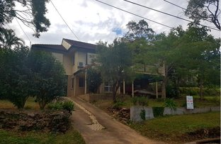 Picture of 15 Henry St, Chapel Hill QLD 4069
