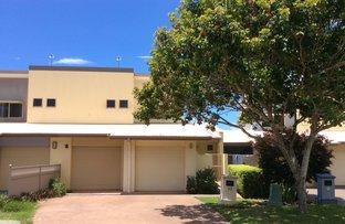 Picture of 33 Promenade Avenue, Robina QLD 4226