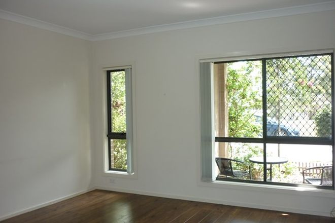 Picture of 64 Sussex Street, LIDCOMBE NSW 2141