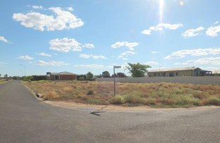 Picture of 1 Guest Street, Narrabri NSW 2390