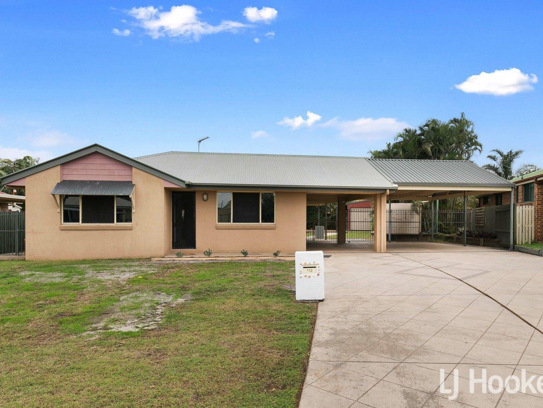 112 Caddy Avenue, Urraween QLD 4655, Image 0