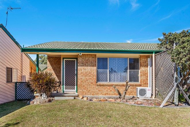 Picture of 10/12 Bellbird Close, BARRACK HEIGHTS NSW 2528