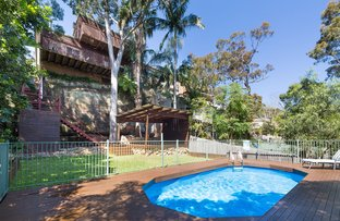 Picture of 45 Riverview Road, Oyster Bay NSW 2225