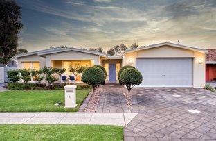 Picture of 6 Sunningdale Avenue, Novar Gardens SA 5040