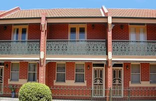 Picture of 7/11 Crampton Street, Wagga Wagga NSW 2650