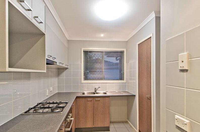 18/146 Frasers Road, Mitchelton QLD 4053, Image 2