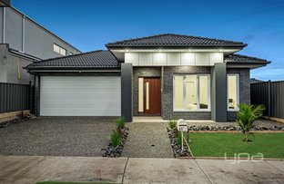 Picture of 60 Mackellar Drive, Roxburgh Park VIC 3064