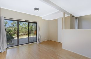 Picture of 3/12 Alma Road, Padstow NSW 2211