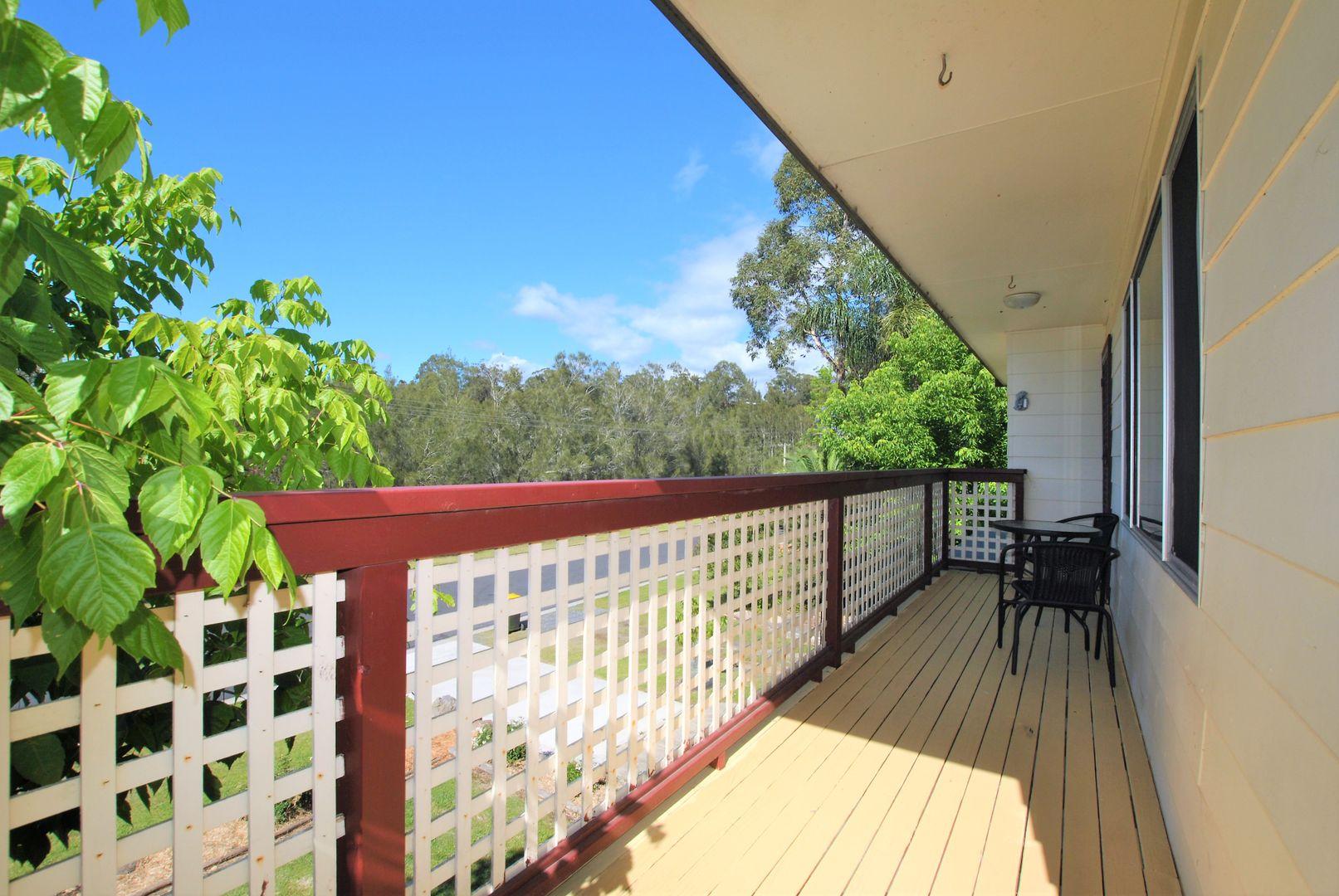 3 Clyde Boulevard, Nelligen NSW 2536, Image 1