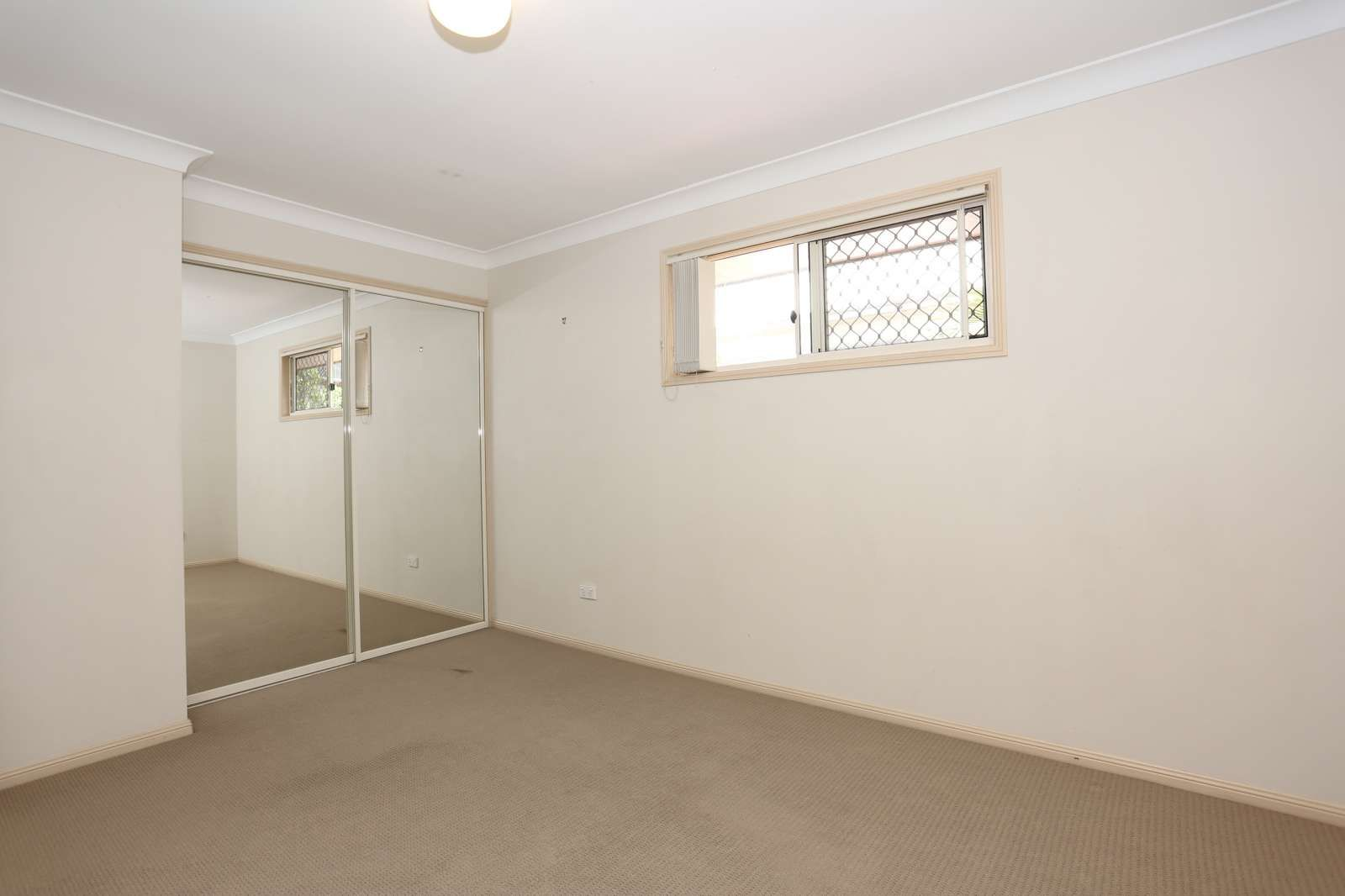 2/51 Grays Road, Gaythorne QLD 4051, Image 6