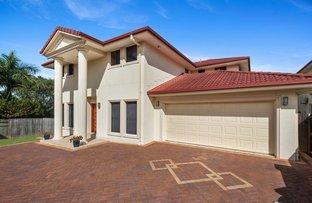 Picture of 18 Wellington Place, Runcorn QLD 4113