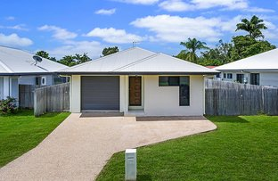 Picture of 47 Medici Dr, Kelso QLD 4815