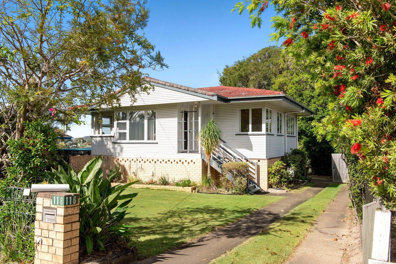 116 Wemvern Street, Upper Mount Gravatt QLD 4122, Image 0