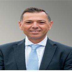 Pasquale Surace, Sales Agent