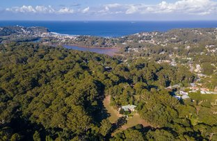 Picture of 234 Hillside Road, Avoca Beach NSW 2251