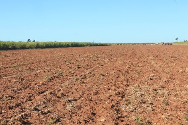 Picture of 22 Faggs Road, GOOBURRUM QLD 4670